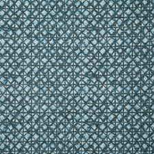 Aegean Decorator Fabric by Pindler