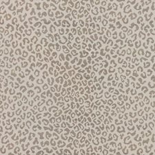 Silver Oak Decorator Fabric by RM Coco
