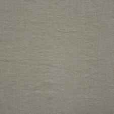 Bowen Decorator Fabric by Maxwell