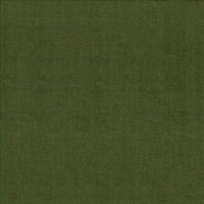 Boxwood Decorator Fabric by Kasmir
