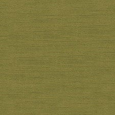 Moss Solid W Decorator Fabric by Lee Jofa