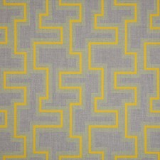 Sunrise Decorator Fabric by Silver State
