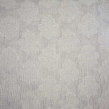Mystic Damask Decorator Fabric by Pindler