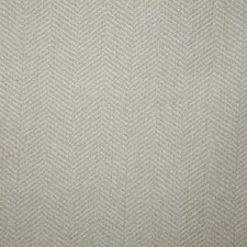 Honeydew Decorator Fabric by Pindler