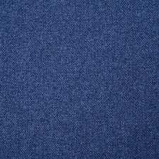 Sea Decorator Fabric by Pindler