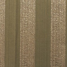 Iron Decorator Fabric by RM Coco