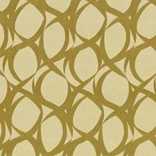 Meadow Decorator Fabric by Kasmir