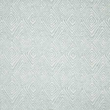 Seaglass Contemporary Decorator Fabric by Pindler