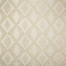 Blonde Decorator Fabric by Kasmir