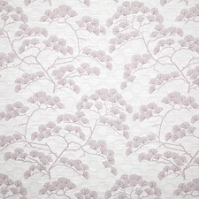 Lilac Contemporary Decorator Fabric by Pindler