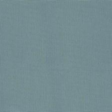 Dark Gray Decorator Fabric by Kasmir