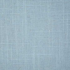 Wedgewood Solid Decorator Fabric by Pindler