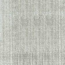 Elephant Grey Decorator Fabric by Kasmir