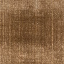 Flagstone Decorator Fabric by Kasmir