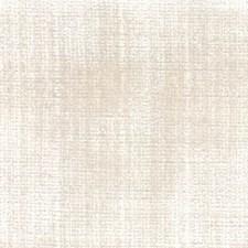 Icing Decorator Fabric by Kasmir