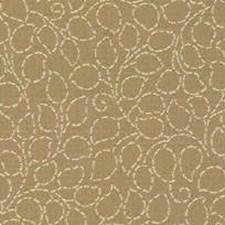 Sand Contemporary Decorator Fabric by Kravet
