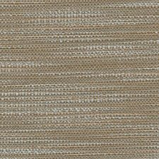 Spruce Decorator Fabric by RM Coco