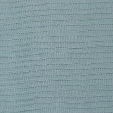 Pool Modern Decorator Fabric by Kravet
