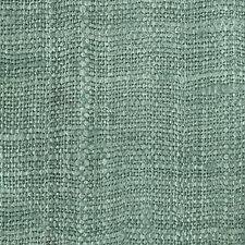 Seaspray Decorator Fabric by Scalamandre
