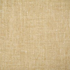Maize Solid Decorator Fabric by Pindler