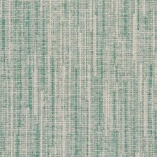 Sea Spray Decorator Fabric by RM Coco