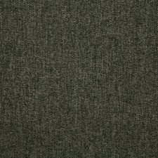 Peppercorn Decorator Fabric by Pindler