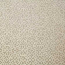 Chai Decorator Fabric by Pindler