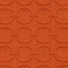 Tiger Lily Decorator Fabric by Kasmir