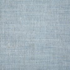 Chambray Solid Decorator Fabric by Pindler