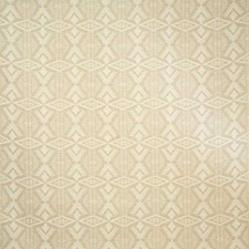 Sand Damask Decorator Fabric by Pindler