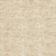 Tumbleweed Decorator Fabric by Kasmir