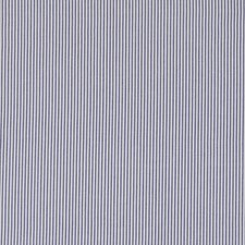 Railroad Decorator Fabric by Maxwell