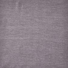 Amethyst Decorator Fabric by Maxwell