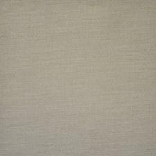 Barley Decorator Fabric by Maxwell
