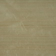 Magnolia Decorator Fabric by RM Coco