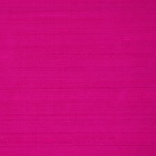 Pink Lighting Decorator Fabric by RM Coco