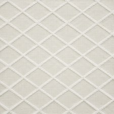 Alabaster Decorator Fabric by Maxwell
