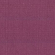 Violet Decorator Fabric by Kasmir