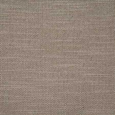 Driftwood Solid Decorator Fabric by Pindler