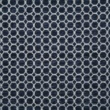 Indigo Decorator Fabric by Pindler