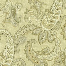 Spice Decorator Fabric by RM Coco