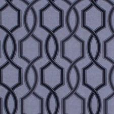 Onyx Decorator Fabric by RM Coco