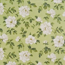 Sage Decorator Fabric by Kasmir