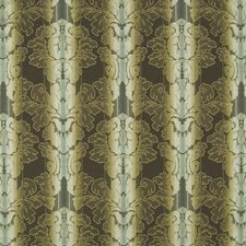 Mineral Decorator Fabric by Kasmir