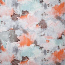 Quartz Contemporary Decorator Fabric by Pindler