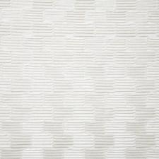 Cream Decorator Fabric by Pindler