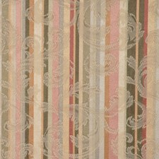 Watermoss Decorator Fabric by RM Coco
