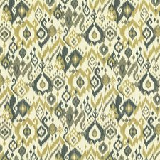 Sand Dune Decorator Fabric by Kasmir