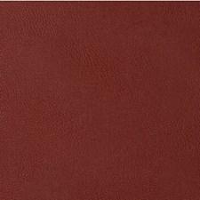 Port Solid Decorator Fabric by Kravet