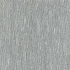 Winter White Decorator Fabric by Kasmir